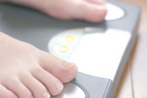 【開始半月で−1.5kg】60kg・体脂肪38%からのダイエット【画像あり】