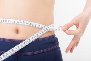 食べて痩せるダイエット1ヶ月経過報告!